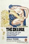 (P/B) THE DELUGE