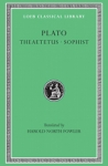 (H/B) PLATO (VOLUME VII)