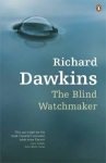 (P/B) THE BLIND WATCHMAKER