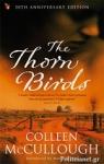 (P/B) THE THORN BIRDS