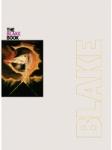 (P/B) THE BLAKE BOOK