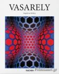 (H/B) VASARELY