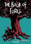 (P/B) THE BOOK OF FORKS