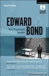 (P/B) EDWARD BOND