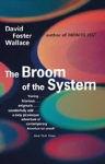 (P/B) THE BROOM OF THE SYSTEM