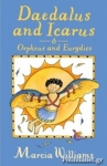 (P/B) DAEDALUS AND ICARUS