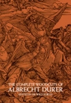 (P/B) THE COMPLETE WOODCUTS