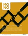 ΜΟΝΟ, ΤΕΥΧΟΣ 4, 13/03/2012
