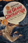 (H/B) THE GRAND CONTRAPTION