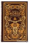 (H/B) TALES OF NORSE MYTHOLOGY