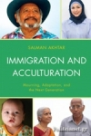 (P/B) IMMIGRATION AND ACCULTURATION