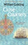 (P/B) CLOSE QUARTERS