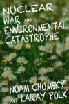 (P/B) NUCLEAR WAR AND ENVIRONMENTAL CATASTROPHE
