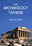 (P/B) THE ARCHAEOLOGY OF ATHENS