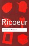 (P/B) THE RULE OF METAPHOR