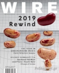 WIRE, ISSUE 431, JANUARY 2020