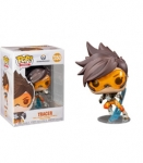 OVERWATCH - TRACER #550