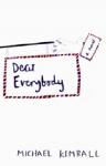 (H/B) DEAR EVERYBODY