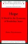 (P/B) HOPE