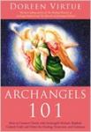 (P/B) ARCHANGELS 101