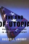 (P/B) THE END OF UTOPIA