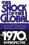 (P/B) THE SHOCK OF THE GLOBAL