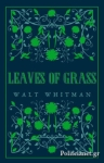 (P/B) LEAVES OF GRASS