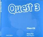 2CD - QUEST 3