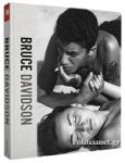 (H/B) BRUCE DAVIDSON: SURVEY