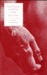 (P/B) THE PICTURE OF DORIAN GRAY