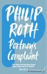 (P/B) PORTNOY'S COMPLAINT