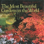 (H/B) THE MOST BEAUTIFUL GARDENS IN THE WORLD