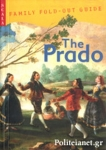 THE PRADO: FAMILY FOLD-OUT