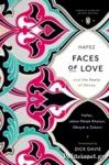 (P/B) FACES OF LOVE