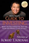 (P/B) RICH DAD'S GUIDE TO INVESTING