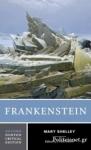 (P/B) FRANKENSTEIN