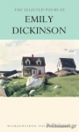 (P/B) THE SELECTED POEMS OF EMILY DICKINSON