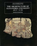 (P/B) THE ARCHITECTURE OF ALEXANDRIA AND EGYPT