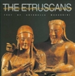 (H/B) THE ETRUSCANS