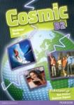 COSMIC B2