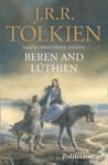 (P/B) BEREN AND LUTHIEN