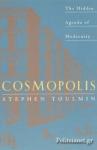 (P/B) COSMOPOLIS