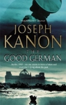 (P/B) THE GOOD GERMAN
