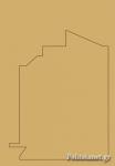 ΙΧΝΗ ΑΡΧΙΤΕΚΤΟΝΙΚΗΣ ΔΙΑΔΡΟΜΗΣ (ΠΡΩΤΟ ΚΑΙ ΔΕΥΤΕΡΟ ΤΕΥΧΟΣ)
