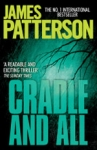 (P/B) CRADLE AND ALL