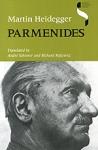 (P/B) PARMENIDES