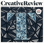 CREATIVE REVIEW, VOLUME 31, ISSUE 2, FEBRUARY 2011