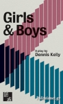 (P/B) GIRLS & BOYS