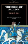 (P/B) THE BOOK OF SALADIN