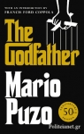(H/B) THE GODFATHER